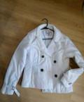 Куртка, одежда и обувь для конного спорта, Плеханово