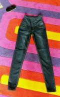 Шуба из песца цены, джинсы для беременных, Краснодар