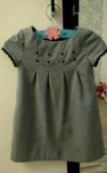 Zara платья, Тула