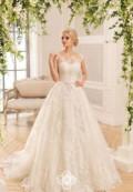 Продам шикарное свадебное платье, свадебное платье натали, Пенза