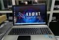 Мощный, крутой ноутбук HP DV6 Intel Core i5 2430M, Миасс