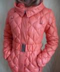 Продам куртку, женская одежда fashion house, Лучегорск