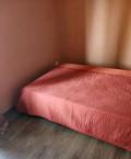 Кровать, Сальск
