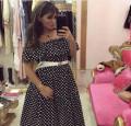 Платье, интернет магазин женской одежды больших размеров недорого в розницу россия, Пригородное