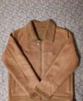 Куртка зимняя (турция), футболка ramones женская, Симферополь