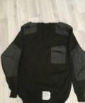 Новый Армейский свитер, мужские свитера жакеты, Рощинский