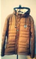 Рубашки барбери мужские цена, зимняя куртка, Самара