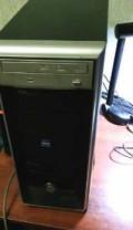 Отличный системный блок i5 2500k + GTX 750 Ti, Чаадаевка