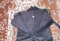 Спец одежда зима (новое), шорты мужские nike essential, Островцы