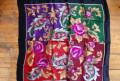 Старинный платок, купить женские спортивные костюмы больших размеров, Буйнакск