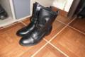 Ботинки, женская обувь basconi купить, Уварово