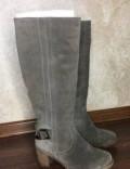 Купить недорогие женские ботинки, сапоги зимние, Северодвинск