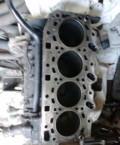 KIA sorento 2, 5 дизель, АКПП, двигатель- запчасти, шрус наружный акцент тагаз, Балтийск