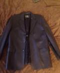 Новый кожаный пиджак р. 48-50, легкие куртки и ветровки женские больших размеров купить, Кузнецк