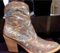 Казачки Le Silla, женская обувь каталог турция, Махачкала