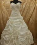 Свадебные платья новые, женские куртки на таобао, Ставрополь