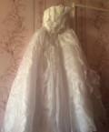 Не пышные свадебные платье, свадебное платье, Торопец