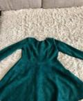 Платье женское, спортивные майки для фитнеса женские недорого, Белгород