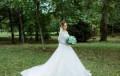 Свадебное платье, купальники больших размеров для полных женщин после мастэктомии, Большая Орловка