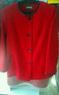 Пальто, женские свитера оверсайз купить, Пенза