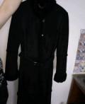 Куртка женская купить, дубленка, Муром