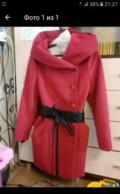 Одежда для всей семьи оптом и в розницу, пальто, Индерка