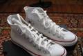 Кеды Converse оригинальные, купить зимние замшевые сапоги женские в интернет магазине, Большой Исток
