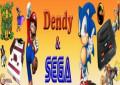Приставки Sega/Dendy/hamy Новые, гарантия шок цена, Самара