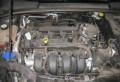 Двигатель форд фокус 3 2.0, шрус наружный шкода октавия а5 1.8 tsi, Утамыш