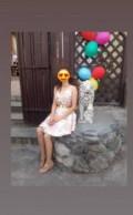 Платье (выпускное ), бонприкс одежда верхняя для беременных со скидкой, Ростов-на-Дону