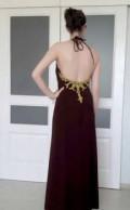 Платье вечернее, обувь польша интернет магазин подиум, Ростов-на-Дону