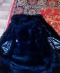 Новая дубленка из тасканы. Легкая и очень теплая, natura женская одежда больших размеров, Азово