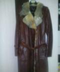Штаны спортивные адидас climacool, пальто женское зимнее, Лешуконское