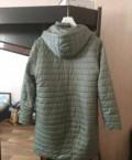 Модная одежда для зрелых женщин, осенняя весенняя куртка, Казань