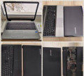 Ноуты SAMSUNG, Lenovo, HP на запчасти, Тамбов