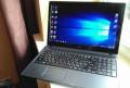 Отличный ноутбук Acer на платформе Intel, Вача