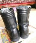 Бутсы nike mercurial vapor neymar, ботинки с высоким берцем на гвоздях, Заречный
