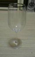 Чешские бокалы для вина, Энгельс