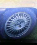 Диски для авто мерседес, литые диски r13 4шт, Калининград