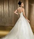 Свадебное платье, американская одежда для полных женщин, Ессентуки