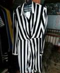 Платье-рубашка, дешевые магазины одежды в лос анджелесе, Белица