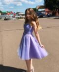 Платье для выпускного, женские платья фирмы эссена оптом в от производителя, Нежинка