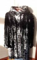 Шуба натуральная, кофта на молнии женская трикотажная купить, Савинский