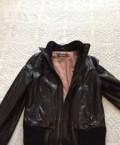 Кожаная куртка, дешевые магазины одежды в стамбуле, Каспийск