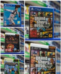 Игры PS4 Игры PS3 Игры Xbox360 Обмен, Ростов-на-Дону