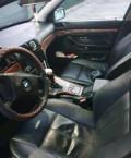 BMW 5 серия, 1998, лада 2114 супер авто купить, Балтийск