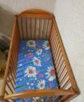 Детская кроватка, Ярцево