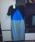 Продам новое платье, uniqlo тонкий нормкоровский пуховик, Тамала