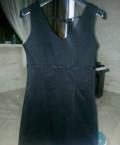 Магазин b&f одежда больших размеров, платье, Пенза