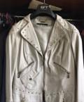 Спортивные костюмы купить в интернет магазине недорого с доставкой, куртка пиджак Zara Balmain Mango Lalo, Керчь